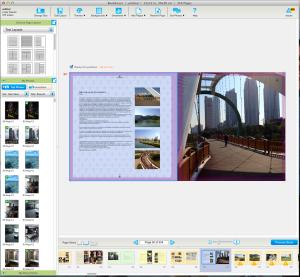 Screen Shot 2013-10-04 at 14.22.30 copy